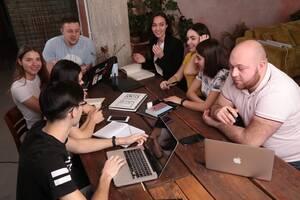 Продвижение Бизнесов в Инстаграм/INSTAGRAM /FACEBOOK / SMM / Таргетированная реклама с гарантией,работаем на результат.