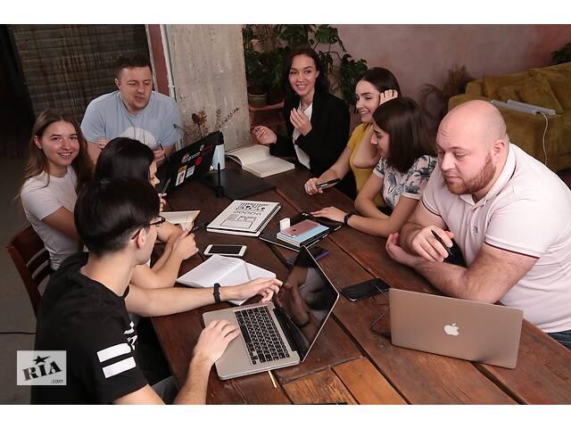 бу Продвижение Бизнесов в Инстаграм/INSTAGRAM /FACEBOOK / SMM / Таргетированная реклама с гарантией,работаем на результат. в Одессе