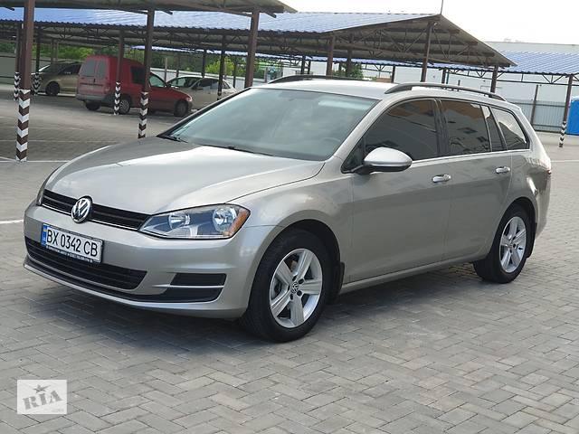 продам Прокат, оренда автомобілів без водія в Хмельницькому бу в Хмельницкой области