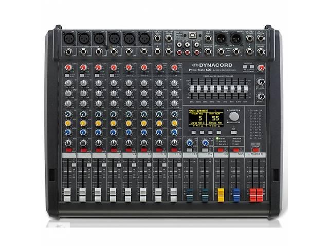 купить бу Прокат и аренда музыкального оборудования  в Украине