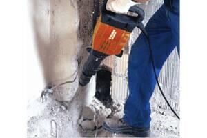 Пропонуємо демонтажні роботи!!!