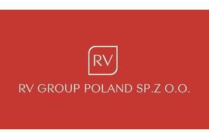 Работа в Польше + виза 2800 грн! Страховки! Вакансии!