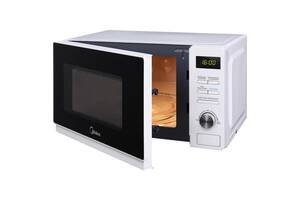 Ремонт кухонной бытовой техники в Буче!
