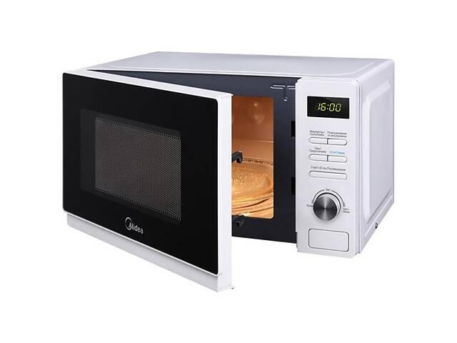 Ремонт кухонной бытовой техники в Буче!- объявление о продаже  в Буче