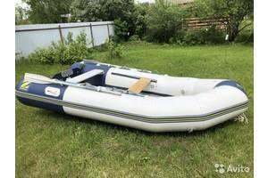 Ремонт лодок ПВХ скидка до 50%