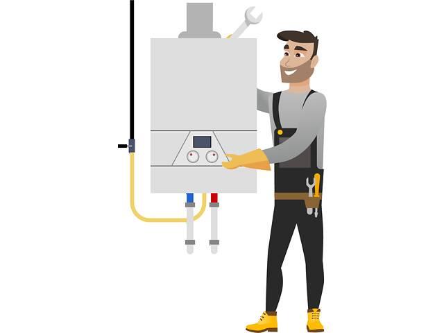 Ремонт, монтаж та техніне обслуговування- объявление о продаже  в Виннице