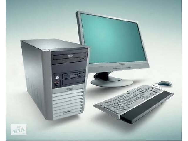 Ремонт и сервис компьютеров, ноутбуков.- объявление о продаже  в Вознесенске