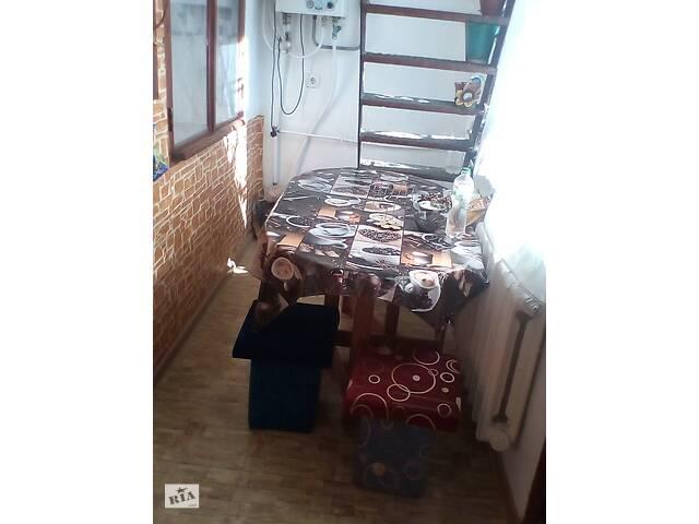 купить бу Сдам по суточно дачу по проспекту Суворова, район Мрео  в Украине