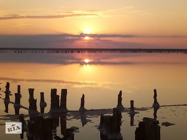 Здаються номери люкс та економ класу на березі Азовського моря- объявление о продаже   в Україні