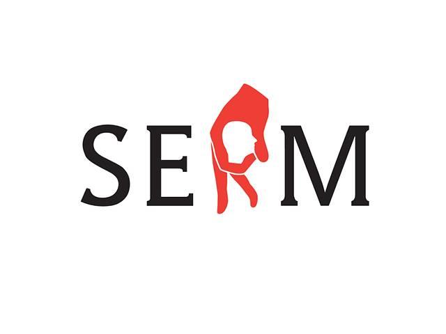 SERM — Управление репутацией в поисковых системах.- объявление о продаже   в Украине