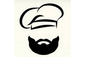 Шеф-кухар (консультація, розробка меню, ребрендинг)