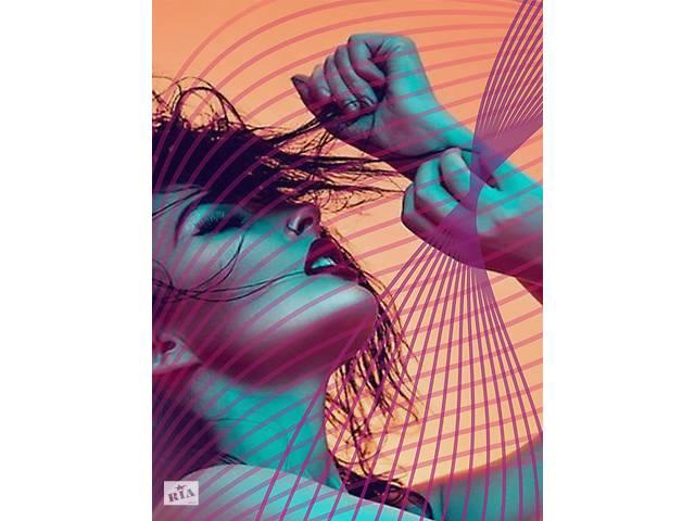 купить бу Школа танца Измаил. Современные танцы для девушек: Fashion-Dance. Vogue. Strip в Измаиле