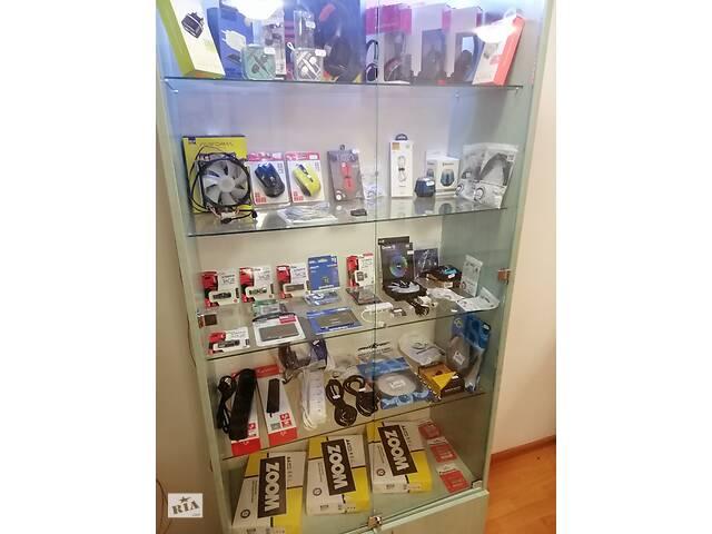 бу Спектр Сервіс, ремонт та продаж комп`ютерів та оргтехніки в Тернополе