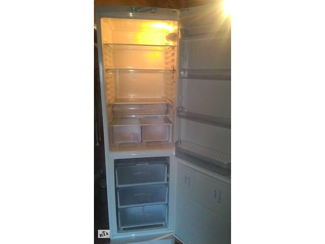 Срочный ремонт холодильников на дому. Харьков. Любая сложность- объявление о продаже   в Украине