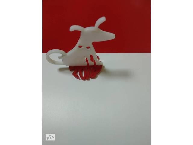 Сувенирная продукция под заказ, изготовление сувенирки Ровно, изготовление эксклюзивной сувенирной продукции- объявление о продаже   в Украине