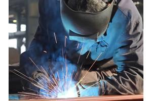 ✔ Сварка ✔ Реставрация ✔ Кузовной ремонт