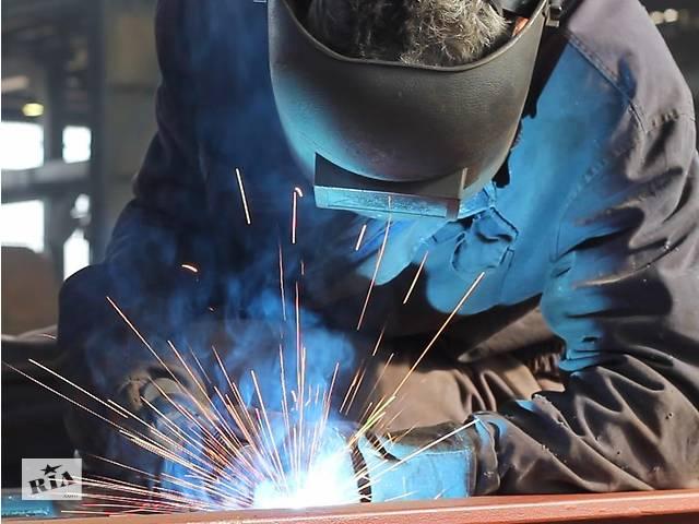 продам ✔ Сварка ✔ Реставрация ✔ Кузовной ремонт бу  в Украине