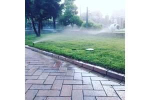 система поливу K-rain \ Rainbird