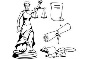 услуги адвоката, услуги юриста, адвокат, послуги адвоката, юриста
