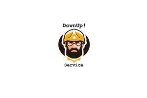 "Услуги грузчиков ""DownUp"""