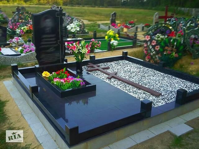 продам Установка памятников  бу в Львове