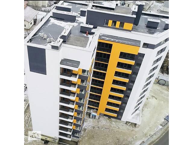 продам Утеплення будинків бу в Тернополе