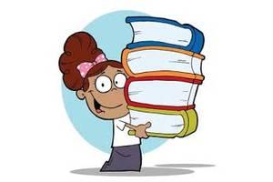 УВАГА!!! Написання якісно, ексклюзивно рефератів, курсових, дипломних робіт будь-якої складності