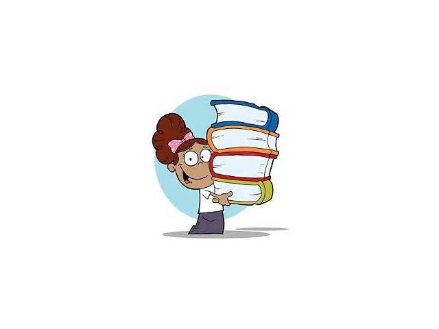 продам  УВАГА!!! Написання якісно, ексклюзивно рефератів, курсових, дипломних робіт будь-якої складності бу  в Україні