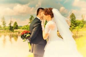 Відео-фотозйомка весілля. Видео-фотосъёмка свадеб. Видео оператор.