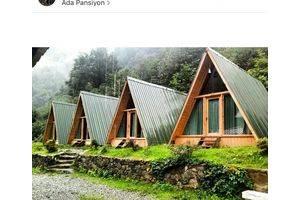 *Собственный комфортный домик на круглогодично действующем курорте Сходница(Карпаты)*.