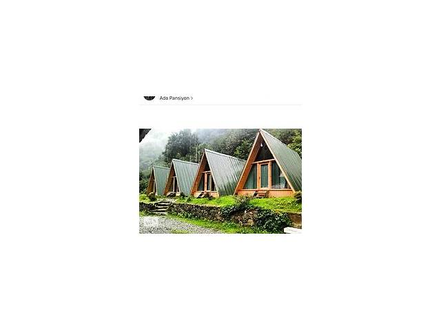 продам *Власний  комфортний  будиночок  на круглорічно  діючому  курорті  Східниця(Карпати)*.  бу  в Україні