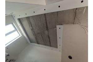 Качественный ремонт квартир офисов и домов
