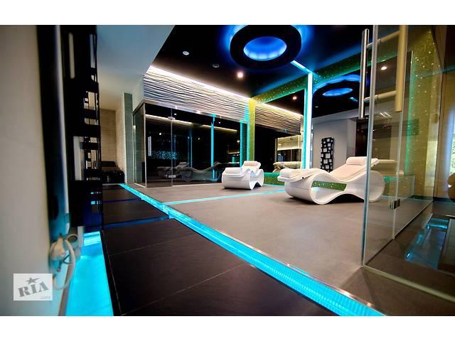 Интерьерная фотосъемка недвижимости: фотосъемка квартир, апартаментов, отелей, пансионатов, ресторанов- объявление о продаже  в Одессе