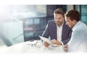 Ищу партнера (растущий бизнес)