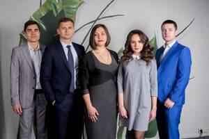 Юридичні послуги, Кропивницький, ODIS GROUP
