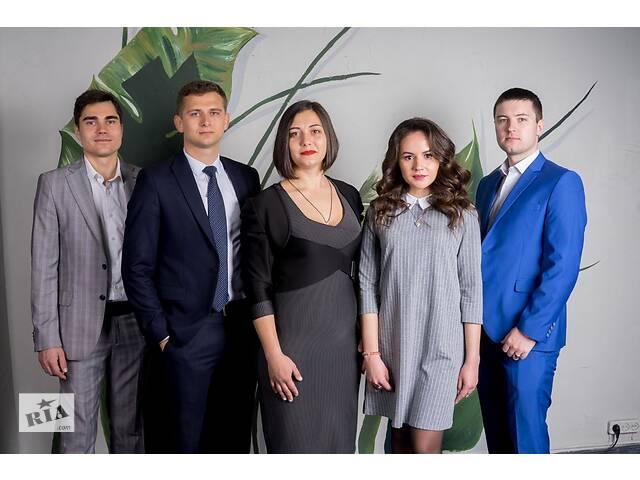 бу Юридичні послуги, Кропивницький, ODIS GROUP  в Украине