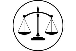 Юридичні послуги. Правова допомога фіз. та юр. особам. Юрист. Адвокат.