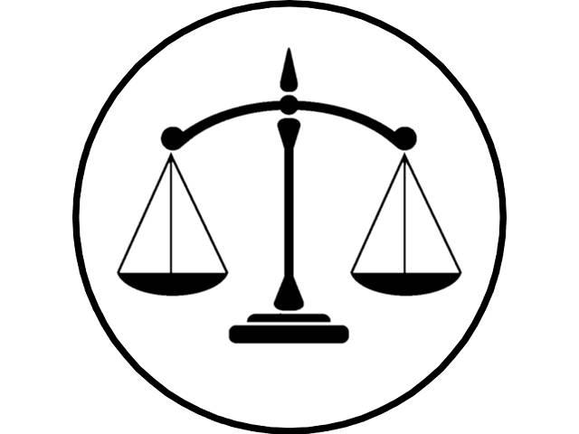 Юридичні послуги. Правова допомога фіз. та юр. особам. Юрист. Адвокат.- объявление о продаже   в Украине