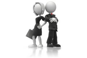 Юридичний супровід для бізнесу (ФОП, ПП, ТОВ, ОСББ, ПРАТ, ПАТ, КП, ДП):