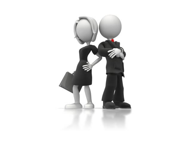 Юридичний супровід для бізнесу (ФОП, ПП, ТОВ, ОСББ, ПРАТ, ПАТ, КП, ДП):- объявление о продаже   в Украине