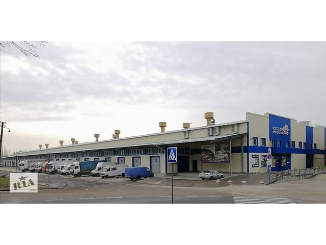 Изготовление и монтаж металлоконструкций,  монтаж сэндвич- панелей, монтаж ангаров- объявление о продаже   в Украине