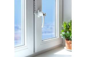 Изготовление и установка металлопластиковых окон и дверей, остекление балконов, изготовление москитных сеток на двери