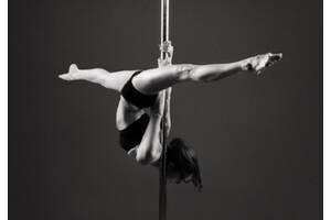 Занятия по pole dance,йоге,растяжке.