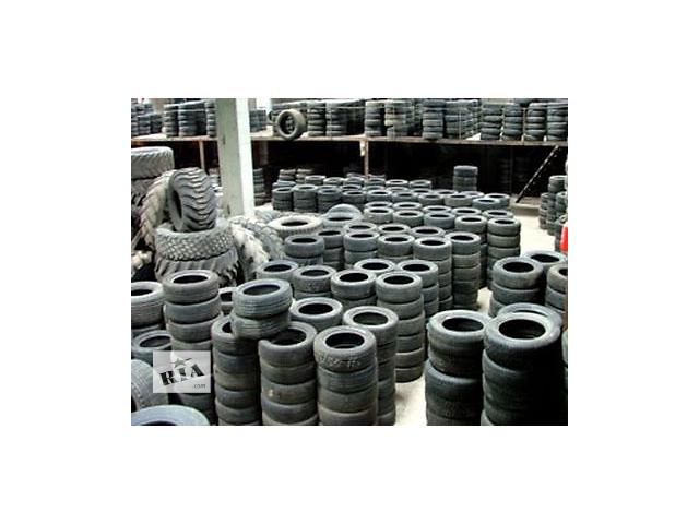 продам Сезонное хранение колес и шин в городе Буча бу в Ирпене