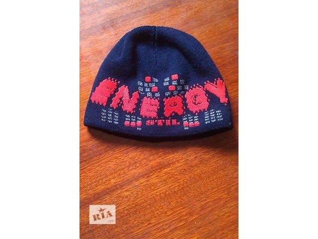 купить бу шапки мужские б\у в Изюме
