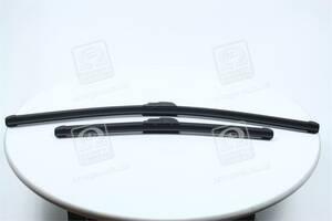 Щетка стеклоочистителя 600/400 AEROTWIN AR601S (пр-во Bosch) снг