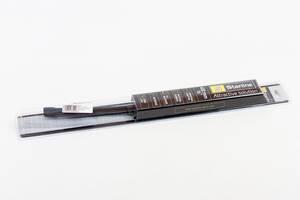 Щетка стеклоочистителя бескаркасная 400мм STARLINE, БИД Арризо 3