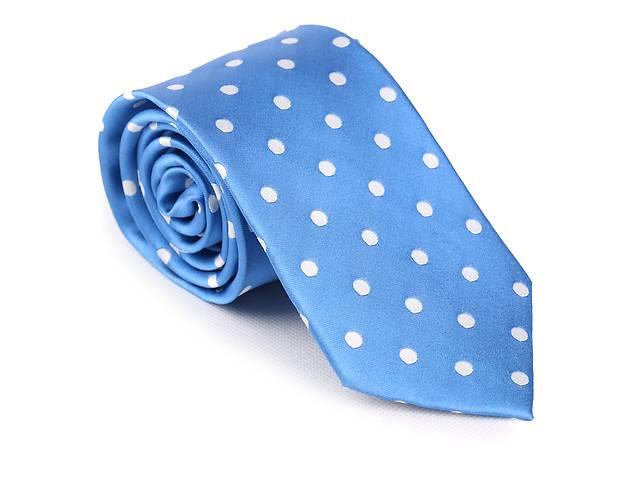 купить бу Шелковый галстук в Киеве