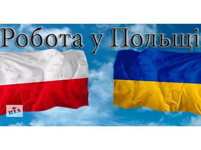продам Шенген віза, національні візи, працевлаштування за кордоном міграція. бу в Винницкой области