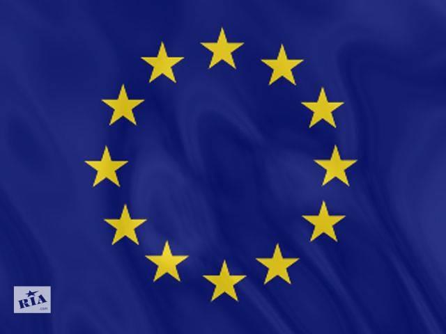 бу Шенген: Польша ,Германия, Греция, Литва .США, Кипр. Рабочие визы в Польшу. в Харькове